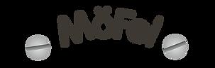 moefel-moebel-velofelgen-gartenmoebel-tisch