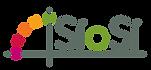 Logo_Si_o_Sí_Transp.png