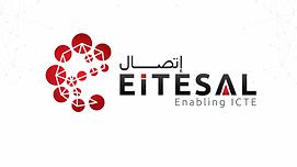 Egyptian-Information-Telecommunications-