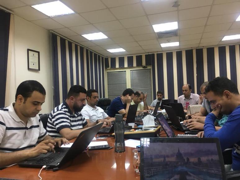 Business Analysis Training