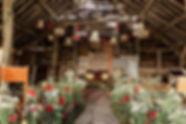 mariage centre Aude & Boris-29_edited.jp