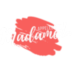 Logo BLANC Appelez-moi madame(1).png