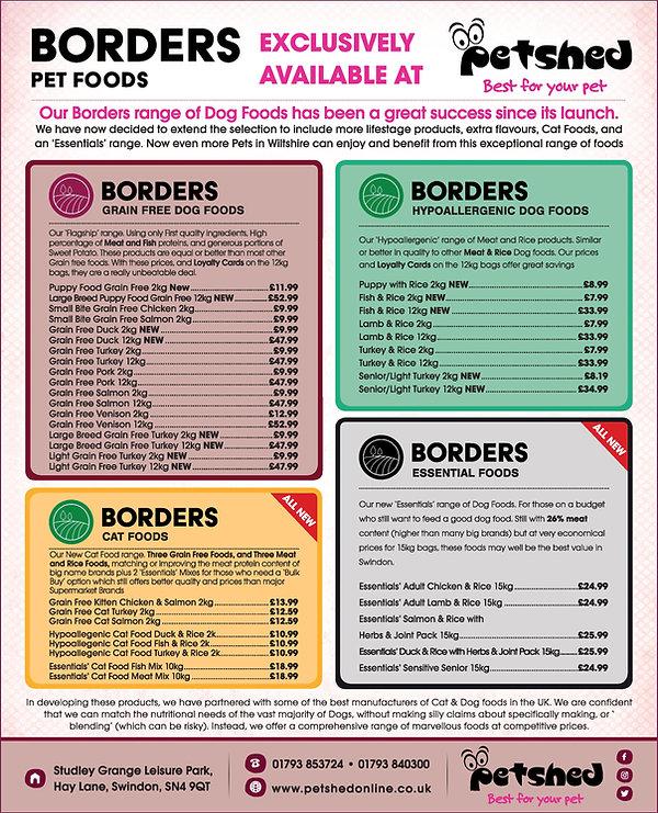 border-page-001 (1).jpg