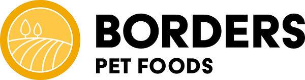 Borders_PF_Logo_HIRES_RGB_Yellow.jpg