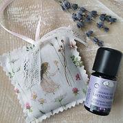 Wiesenelfe_mit_Lavendelöl.jpg