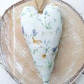 Lavendelelfe 2.jpg