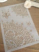 Schablone Ornament.JPG