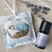 Schlafende_Elfe_mit_Lavendelöl.jpg