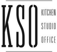 KSo-Logo.jpg