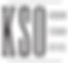 KSO-Logo2.png