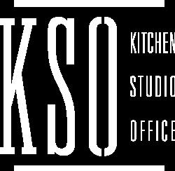 KSO-Logo-WHITEpng.png