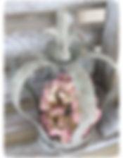 Edited Image 2018-09-03 11-45-55