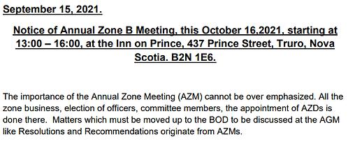 Zone B Meeting.png