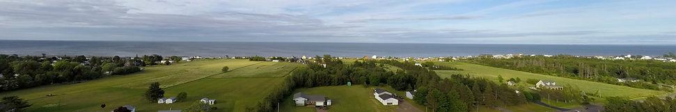 Ocean_View_panoramic (2).jpg