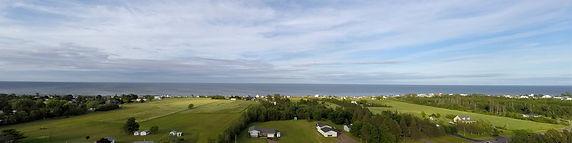 Ocean_View_panoramic.jpg