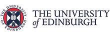 Uni-Edinburgh-Banner-Logo.jpg