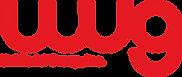 UniWorld-Group-Logo.svg.png