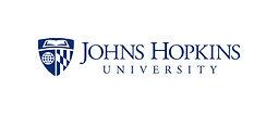 university.logo_.small_.horizontal.blue_
