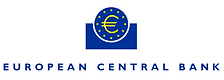 ECB_logo_European_Central_Bank.png