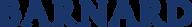 barnard-logo2.png