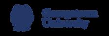 3u-georgetown-university-logo-600x200-1.