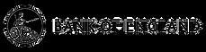 1200px-Amazon_Web_Services_Logo.png