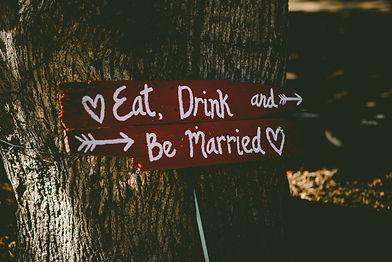 votre mariage en champagne