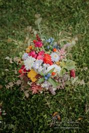 L&C - bouquet!!