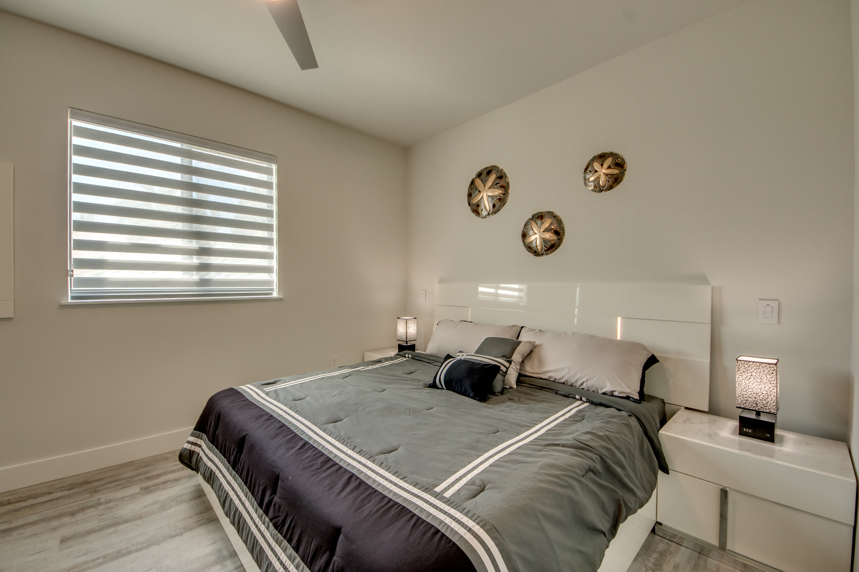Schlafzimmer #3
