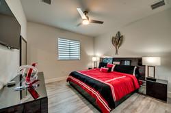 Schlafzimmer #4