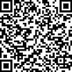 QR Code WLAN Residenz Grafenmatt.png