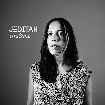 Jeditah_single_Jpeg.jpg