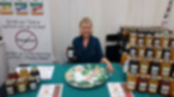 Booth at Westcoast Women's Show.jpg