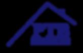 PTB-Services-logo.png