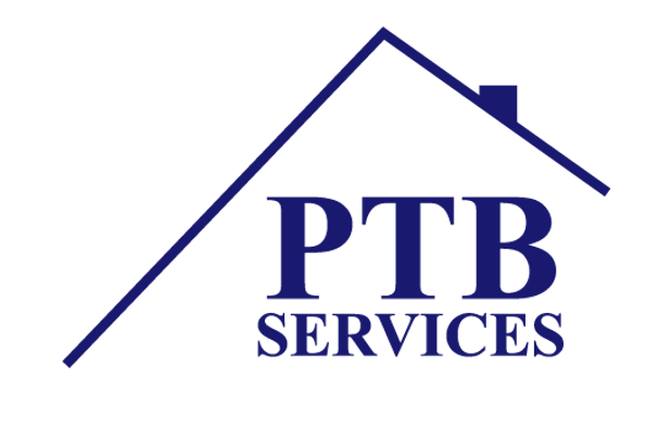 PTB-Services-logo.png
