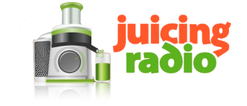 Juicing_Radio-logo