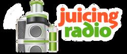 Juicing_Radio-logo