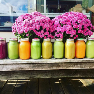 Thank you for an amazing season in Stone Harbor. Keep following to see where you can pick up your juice cleanses.jpg