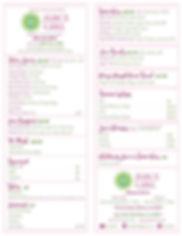 jpeg2019_new JuiceGirl_Menu_PRICE_INCREA