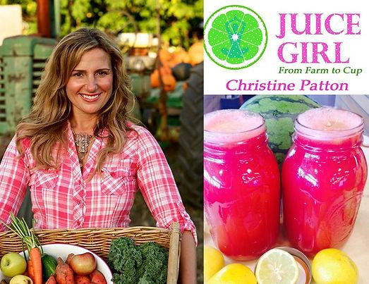 Juice-Girl-300dpi1000x770.jpg