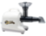 Champion-Juicer-5000-Ivory.png