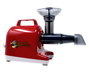 Champion-Juicer-5000-Elite-Cherry-Red.pn