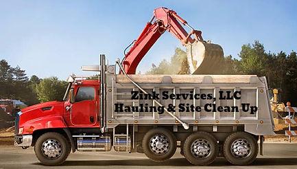 Zink Services