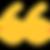 SHOJO QUOTES (1).png