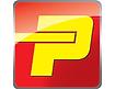 Partsworld.png