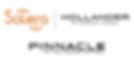 Solera Hollander Pinnacle Logo[1] copy.p