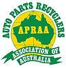 APRAA Logo.jpg