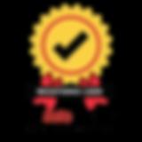 AAR_Logo_Transparent.png
