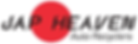 Jap Heaven Logo.png