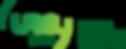 urg-logo-stacked.png